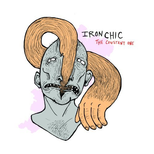 Iron Chic Constant One