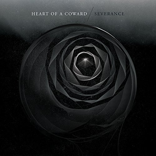 Heart Of A Coward Severance