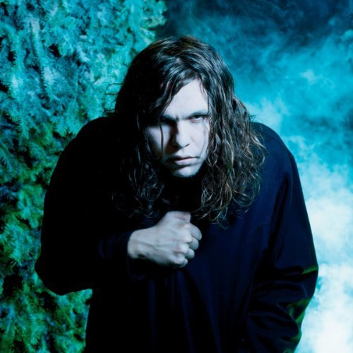 Jay Reatard Watch Me Fall Incl. Digital Download