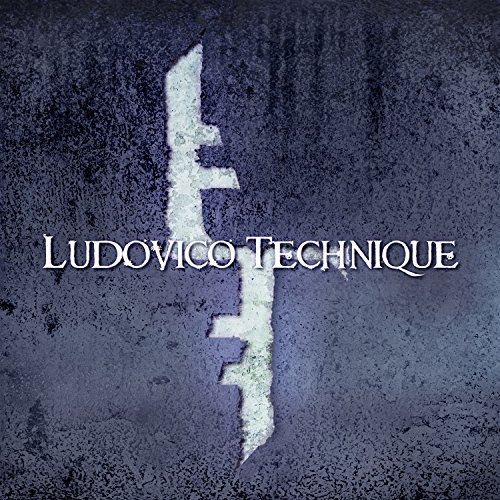 Ludovico Technique We Came To Wreck Everything