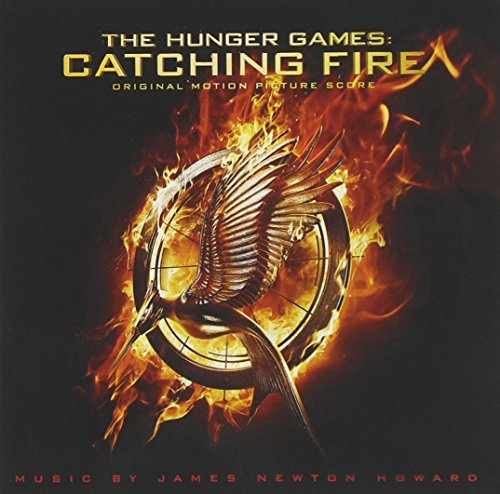 Various Artists Hunger Games 2
