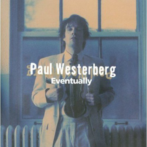 Paul Westerberg Eventually 180gm Vinyl