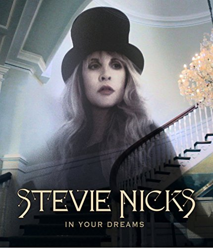 Stevie Nicks In Your Dreams