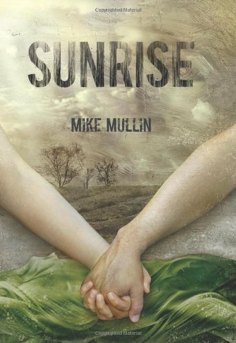 Mike Mullin Sunrise