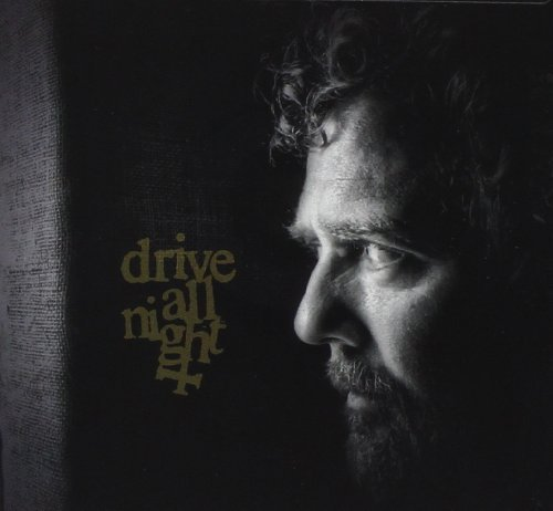 Glen Hansard Drive All Night