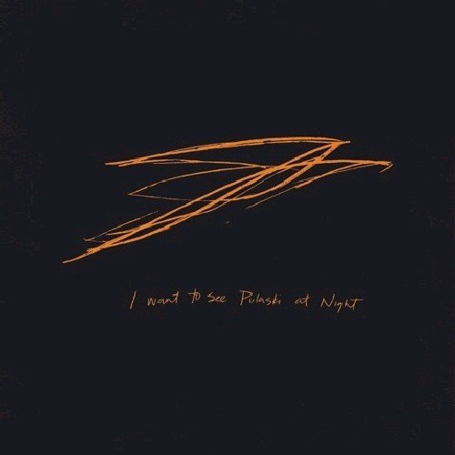 Andrew Bird I Want To See Pulaski At Night