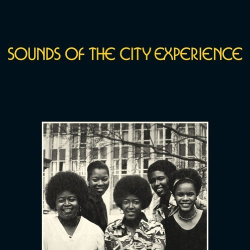 Sounds Of The City Experience Sounds Of The City Experience
