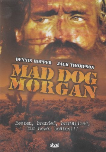 Mad Dog Morgan Mad Dog Morgan Clr Nr