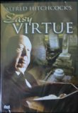 Easy Virtue Easy Virtue