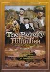 Ebson Buddy Douglas Donna Jr. Max Baer Ryan Ir The Beverly Hillbillies Vol. 1