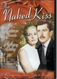 Naked Kiss Towers Eisley