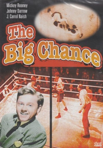 Big Chance Big Chance Clr Nr