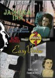 Jamaica Inn Easy Virtue Jamaica Inn Easy Virtue Clr Nr 2 On 1