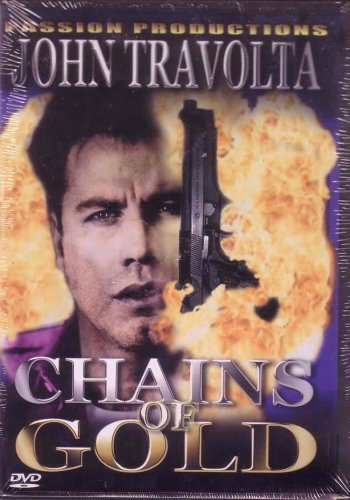 Chains Of Gold Travolta Lawrence
