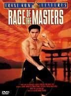 Rage Of The Masters Chiao Wang