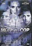 Midnight Cop York Fairchild Mueller Stahl