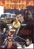 Firehouse Black Cobra Double Feature