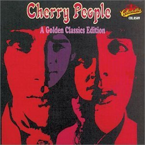Cherry People Golden Classics