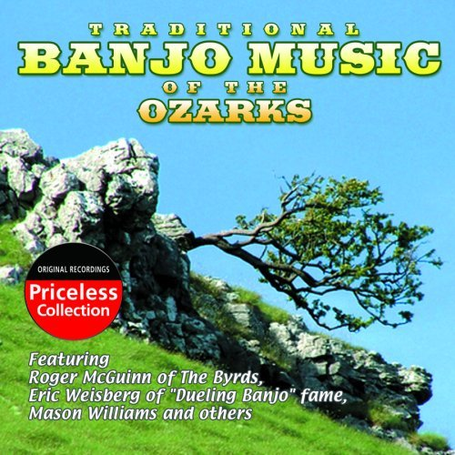 Banjo Music Traditional Banjo Music Of The