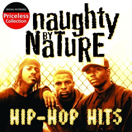 Naughty By Nature Hip Hop Hits