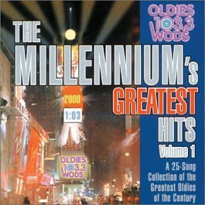 Wcbs Fm101.1 New York Vol. 1 Millennium Gold Wcbs Fm101.1 New York
