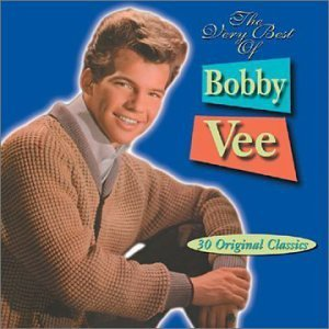 Bobby Vee Very Best Of Bobby Vee