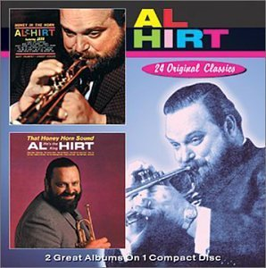 Al Hirt Honey In The Horn That Honey H 2 On 1