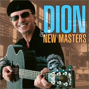 Dion New Masters