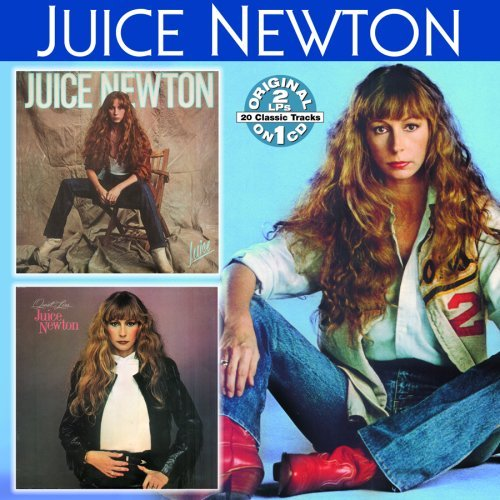 Newton Juice Juice Quiet Lies