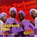 Turbans Best Of Turbans
