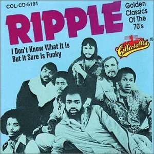 Ripple Golden Classics Of The 70's