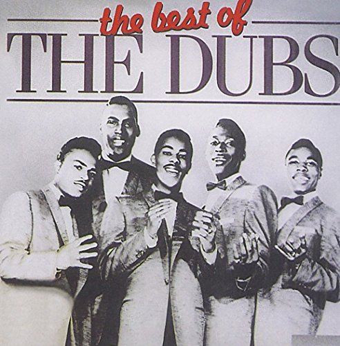 Dubs Best Of The Dubs