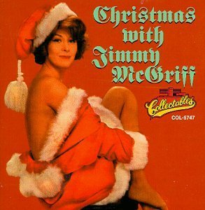 Jimmy Mcgriff Christmas With