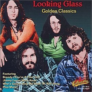 Looking Glass Golden Classics