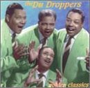 Du Droppers Golden Classics Edition