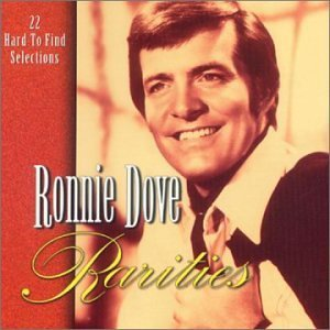 Ronnie Dove Rarities