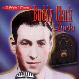 Buddy Clark Collection