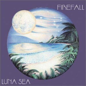Firefall Luna Sea