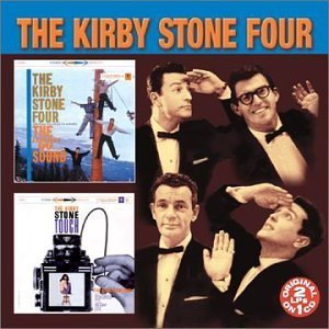 Kirby Four Stone Go Sound Kirby Stone Touch 2 On 1