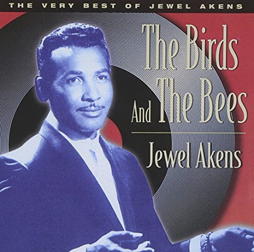 Jewel Akens Very Best Of Jewel Akens