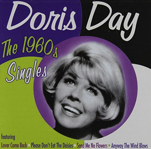 Doris Day Singles Collection 1959 66