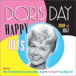 Doris Day Happy Hits 1949 57
