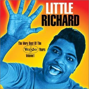Little Richard Vol. 1 Little Richard