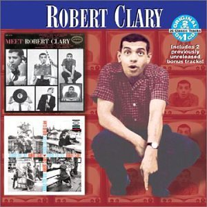 Robert Clary Meet Robert Clary Hooray For L 2 On 1