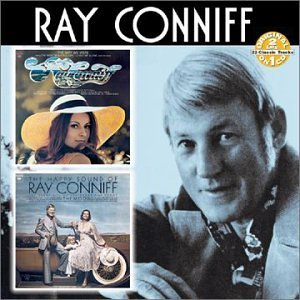 Ray Conniff Way We Were Happy 2 On 1