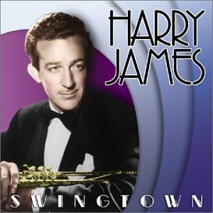 Harry James Swing Town
