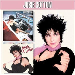 Josie Cotton Convertible Music Turn The Lig 2 On 1