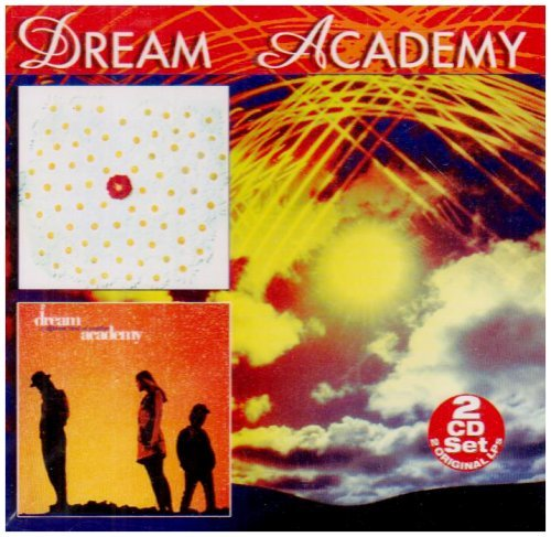 Dream Academy Remembrance Days Different Kin 2 On 1