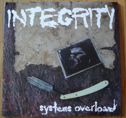 Integrity Systems Overload (a2 Orr Mix)