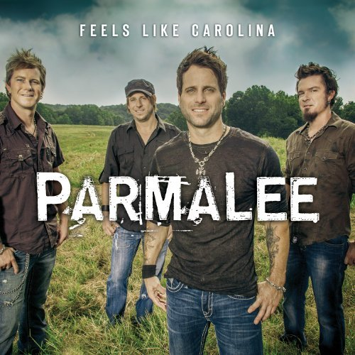 Parmalee Feels Like Carolina